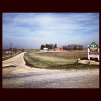 Photo taken at Field of Dreams by Sean N. on 11/18/2012