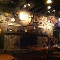 Photo taken at Cracker Barrel Old Country Store by Cathy R. on 2/22/2013