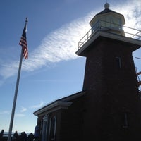 Photo taken at The Light House by Kelab A. on 12/7/2012