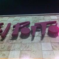 Photo taken at El Porton by Rafa S. on 4/23/2013