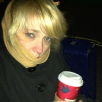 Photo taken at Best Buy by Meghan G. on 11/23/2012