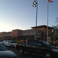 Photo taken at Chick-fil-A by Tyler on 2/28/2013