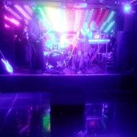 Photo taken at Club Hypnotica by Lencer B. on 5/21/2014