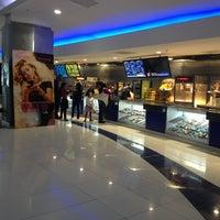 Foto tomada en Cine Colombia | Multiplex Unicentro por QueLlevar .. el 3/28/2013