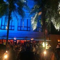 1/1/2013에 Chris M.님이 Iguazú Gran Resort Spa & Casino에서 찍은 사진