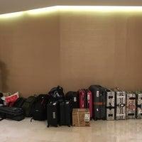 Foto scattata a Hotel Dann da Tomohiro M. il 2/2/2018