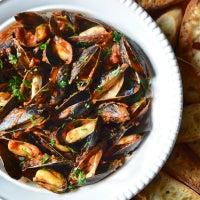 Denville Seafood