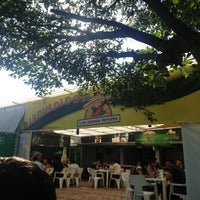 Foto tomada en Enchis De Metepec por Juan Pablo P. el 11/16/2012