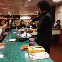 Photo taken at 大山茶藝教室 by MICHAEL F. on 2/13/2016