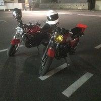 Photo taken at ファミリーマート 郡山安積町笹川店 by りゅう と. on 5/13/2016
