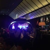 Photo taken at Quaglino's Bar by Gerardo C. on 6/1/2017