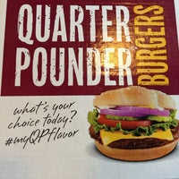 Photo taken at McDonald's by Barbara L. on 6/5/2013