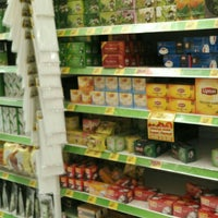 Photo taken at Giant Hypermart by Ghani M H. on 2/12/2016