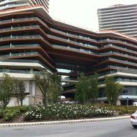 5/9/2013 tarihinde SELDA S.ziyaretçi tarafından Zorlu Center'de çekilen fotoğraf