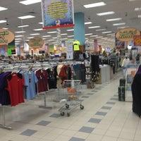 Photo taken at AlJazeera Supermarket by Sting Stinger on 7/23/2013