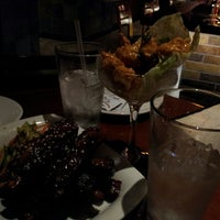 Photo taken at P.F. Chang's by Richard B. on 4/14/2013