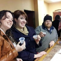 Photo taken at CB Craft Brewers by Jesse H. on 1/2/2013