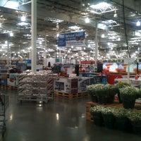 9/19/2013にGeo B.がCostco Wholesaleで撮った写真