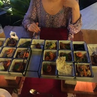 Photo taken at Star anise rest by Катро Л. on 6/8/2016