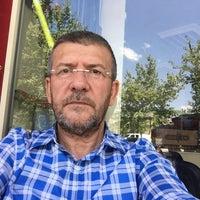 Photo taken at Atilim ambalaj by Rahim Ö. on 5/17/2016
