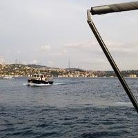 7/31/2018 tarihinde Çağlar A.ziyaretçi tarafından Les Ottomans ParkŞamdan &TheBar'de çekilen fotoğraf