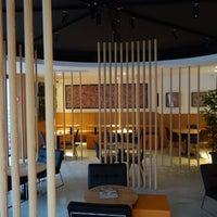 Photo taken at Natural caffè Bourse by Natural caffè on 4/19/2016
