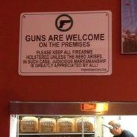 9/15/2014 tarihinde rachel b.ziyaretçi tarafından Coney Island Diner'de çekilen fotoğraf
