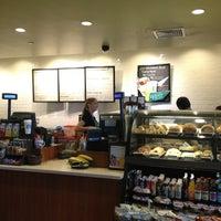 Photo taken at Starbucks by Vicki T. on 8/6/2013