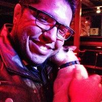 Foto tirada no(a) Queen Disco Bar por Brunno F. em 5/10/2014