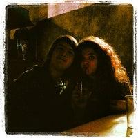 Photo taken at Café Rock by Roberto Hernán B. on 1/31/2014