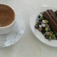 Photo taken at Sinyal Sürücü Kursu by Emine K. on 10/12/2016