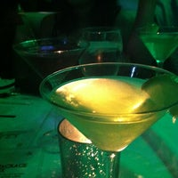 Photo taken at Kit Kat Lounge & Supper Club by Merryn Y. on 7/14/2013