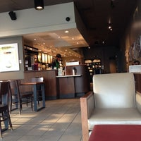 Photo taken at Starbucks by Jarrod on 7/18/2013