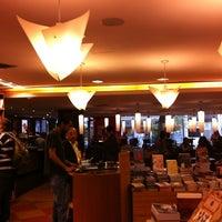 Photo taken at Viena Café by Marta G. on 11/9/2012