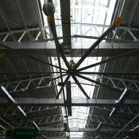 Das Foto wurde bei Wilcon Depot von Co-J T. am 6/1/2013 aufgenommen