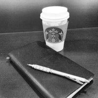Photo taken at Starbucks by 「た」 on 2/15/2013