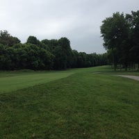 Photo taken at Fairway Hills Golf Club by Matt S. on 6/21/2014