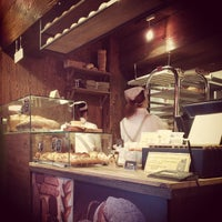 รูปภาพถ่ายที่ Brown Bread โดย Clara P. เมื่อ 11/24/2012