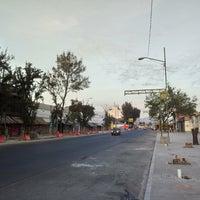 Photo taken at Barrio de Tepito by Fernando B. on 10/10/2017