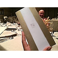 Photo taken at Hotel KOKRA by Maria U. on 8/15/2014