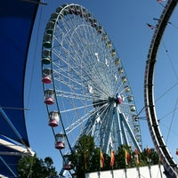 Photo taken at State Fair of Texas 2012 by José M. on 10/3/2012