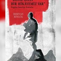 Photo taken at İletişim Yayınları by The 34 M. on 4/18/2016