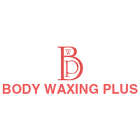 Photo taken at Body Waxing Plus by Dorie Sharpe D. on 3/24/2016
