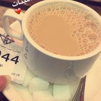 Photo taken at المؤسسه العامه التأمينات الاجتماعيه by Sara alkanderi on 11/21/2016