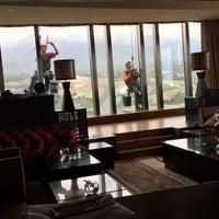 5/15/2015 tarihinde Michael .ziyaretçi tarafından The Ritz-Carlton, Almaty'de çekilen fotoğraf