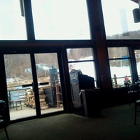 Photo taken at Kink Bar by Jess D. on 2/28/2013