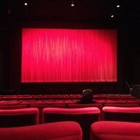 Photo taken at BFI Southbank by Katrina S. on 3/21/2013