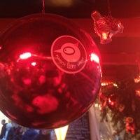 Das Foto wurde bei Cafe Latte Bar von Stefan O. am 12/21/2014 aufgenommen