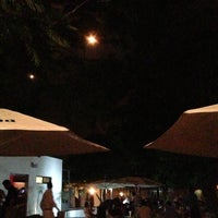 Photo taken at Graella Restaurante Parrilla by Alberto G. on 8/1/2013