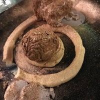 Foto scattata a Bohemia Cocina En Evolución da Pavel K. il 3/1/2018